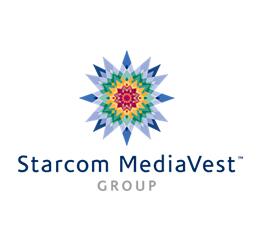 starcom.jpg