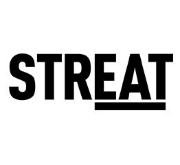 Streat.jpg