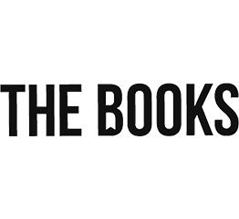 theBooks.jpg