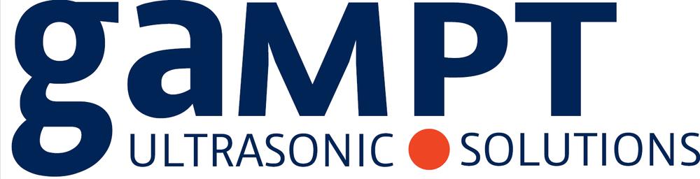 Logo_Gampt.png