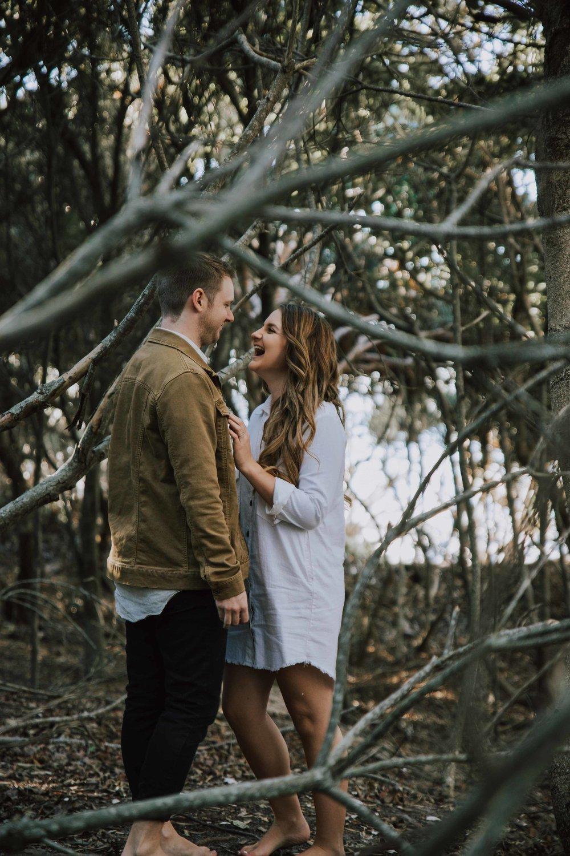 B+H Engaged Blog (3 of 34).jpg