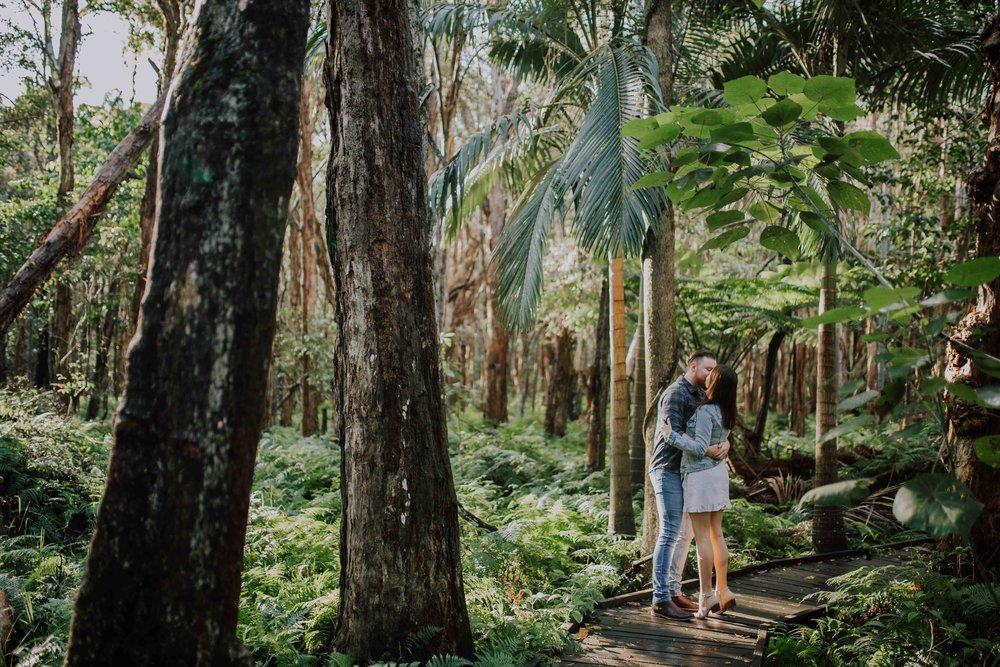 Brisbane Wedding Photographer.Engagements (4 of 22).jpg