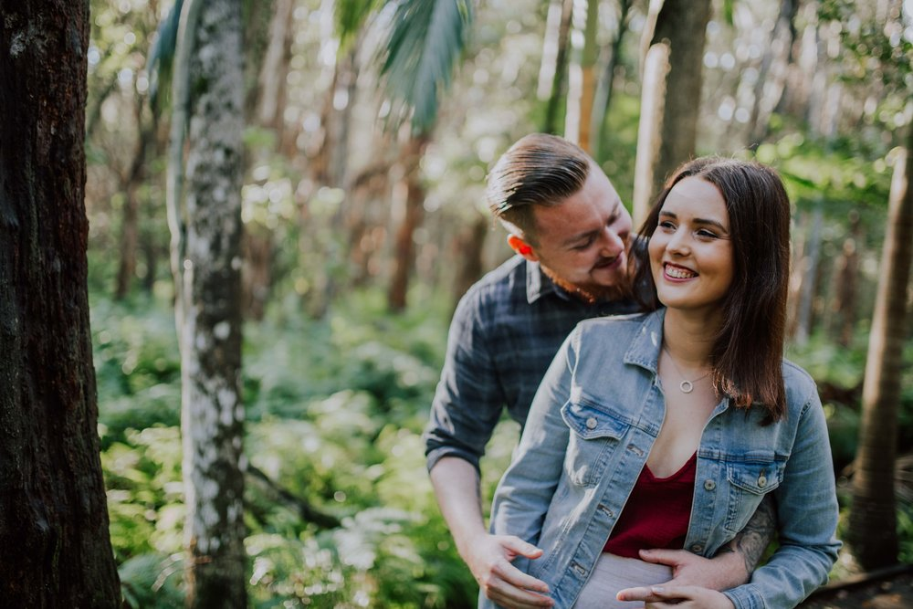 Brisbane Wedding Photographer.Engagements (5 of 22).jpg