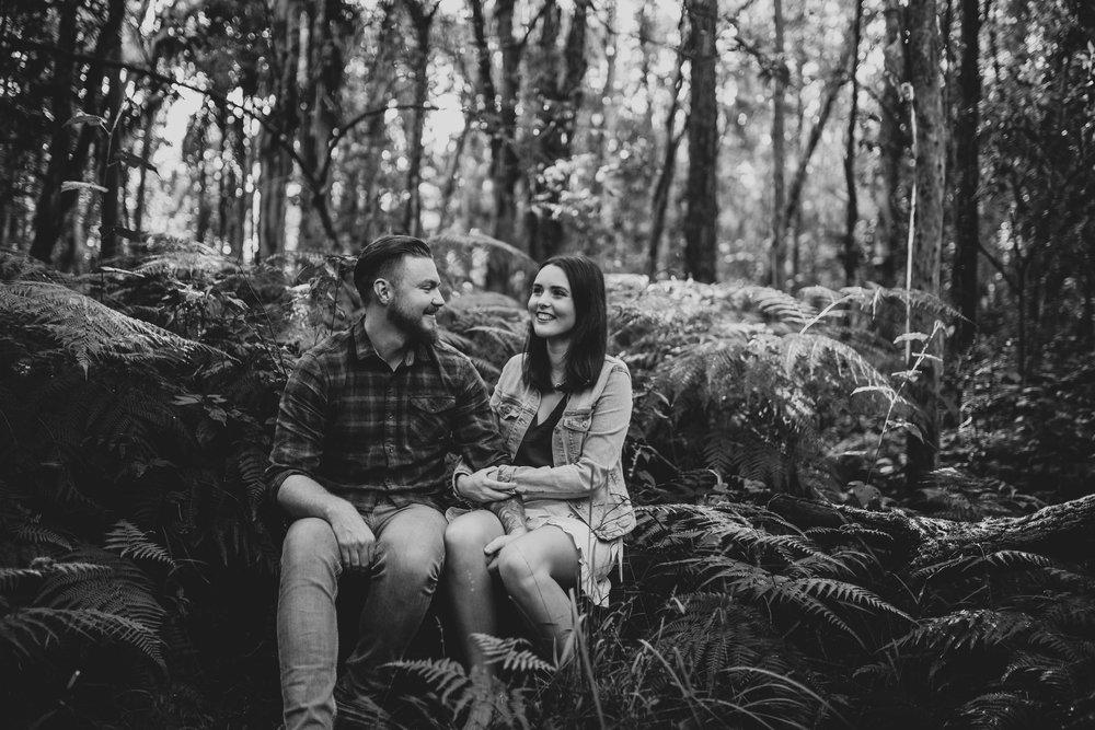 Brisbane Wedding Photographer.Engagements (8 of 22).jpg