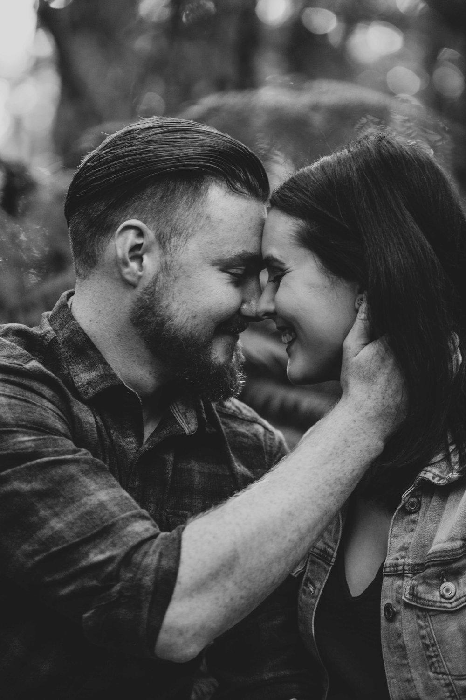 Brisbane Wedding Photographer.Engagements (10 of 22).jpg