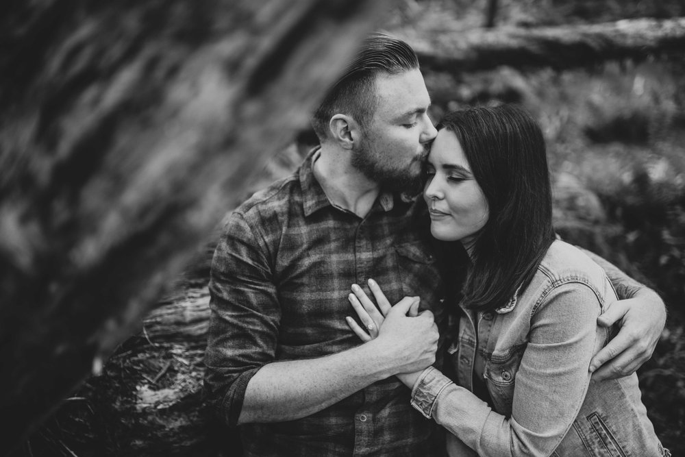 Brisbane Wedding Photographer.Engagements (12 of 22).jpg
