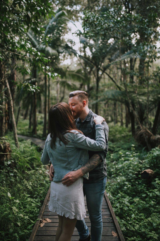 Brisbane Wedding Photographer.Engagements (16 of 22).jpg