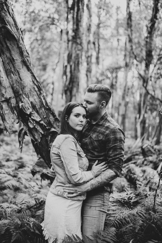 Brisbane Wedding Photographer.Engagements (20 of 22).jpg