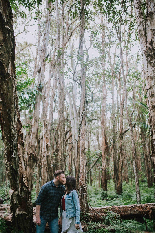 Brisbane Wedding Photographer.Engagements (21 of 22).jpg