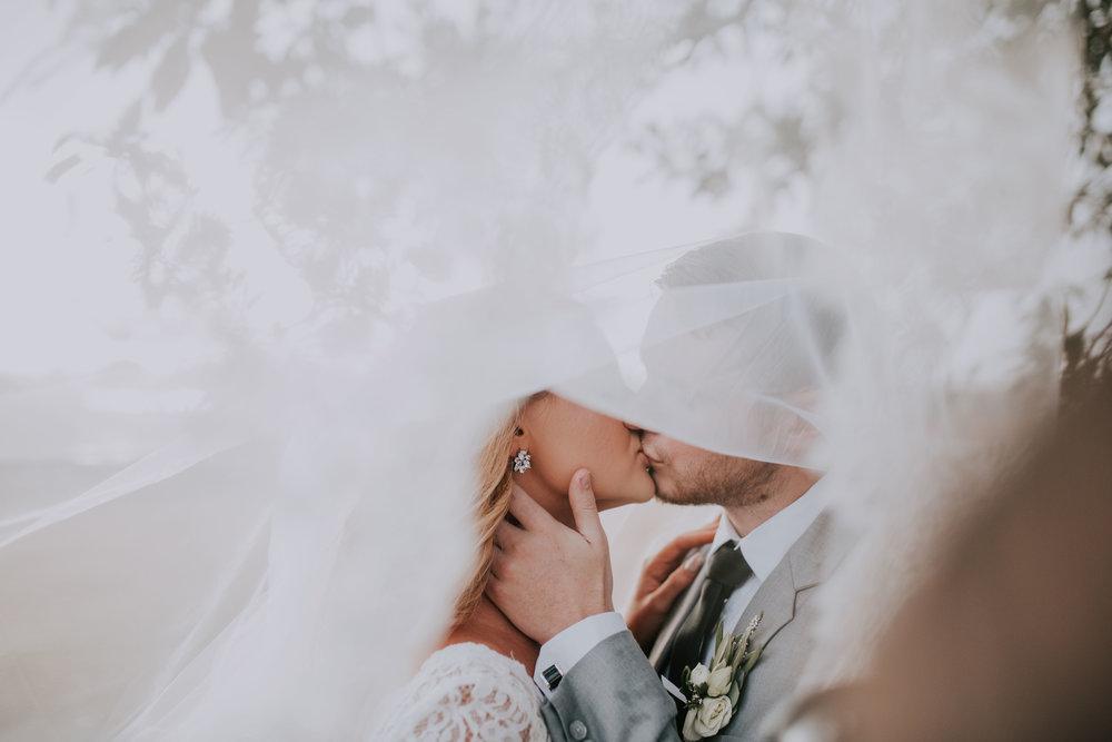 B+H Wedding Blog (89 of 153).jpg