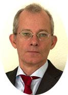 Jakob Buus Peterson