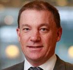 Jesper S. Jensen, Head of Technical Division, TORM