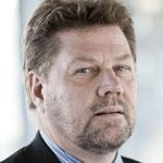 Niels Bjørn Mortensen