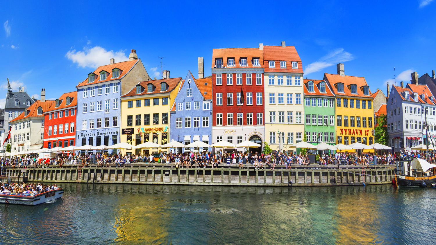 Home — Vessel Performance Optimisation Forum Copenhagen 22 October 2019
