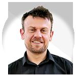 Daniel White, CEO, Signol