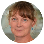 Ulla Knudsen Sales Manager, Coach Solutions