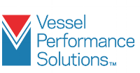 Vessel Performance Solutions