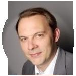 Dr Lars Greitsch