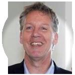 Edwin Schuirink, Area Sales Manager, VAF Instruments