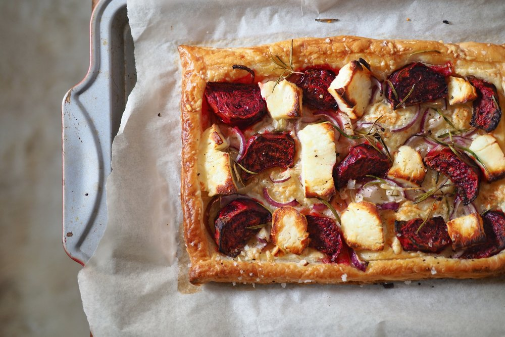 winter-beetroot-recipes-02.jpeg