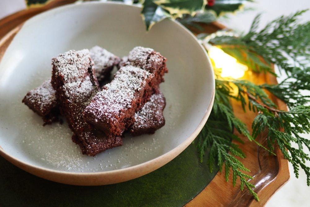 winter-beetroot-recipes-04.JPG