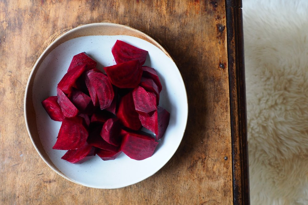 great-things-to-do-with-beetroot.JPG