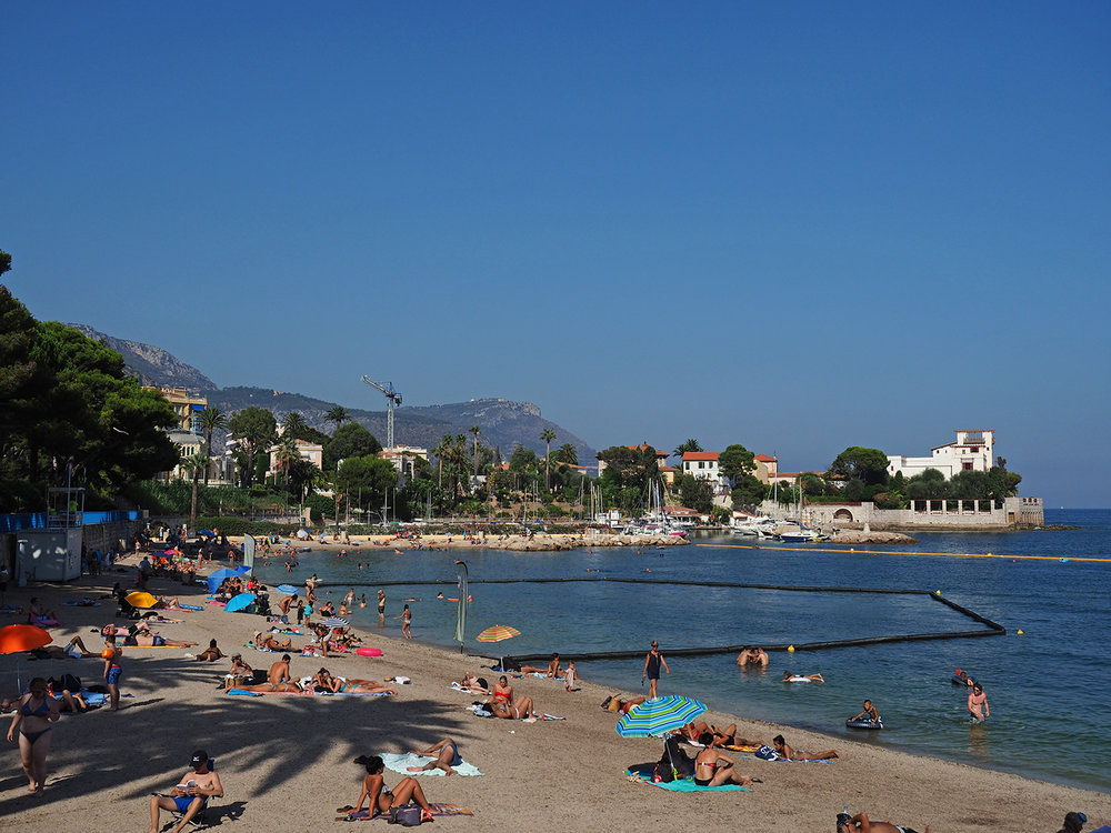 great-things-to-do-on-the-cote-d-azur.jpg