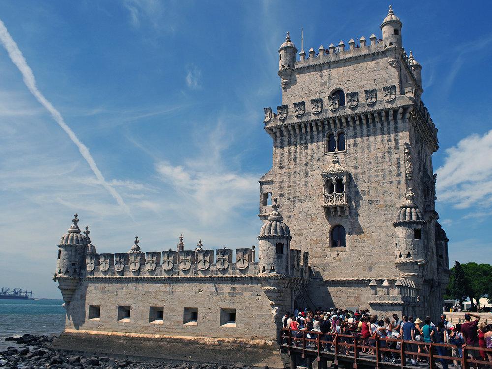 weekend-break-in-lisbon-portugal.jpg
