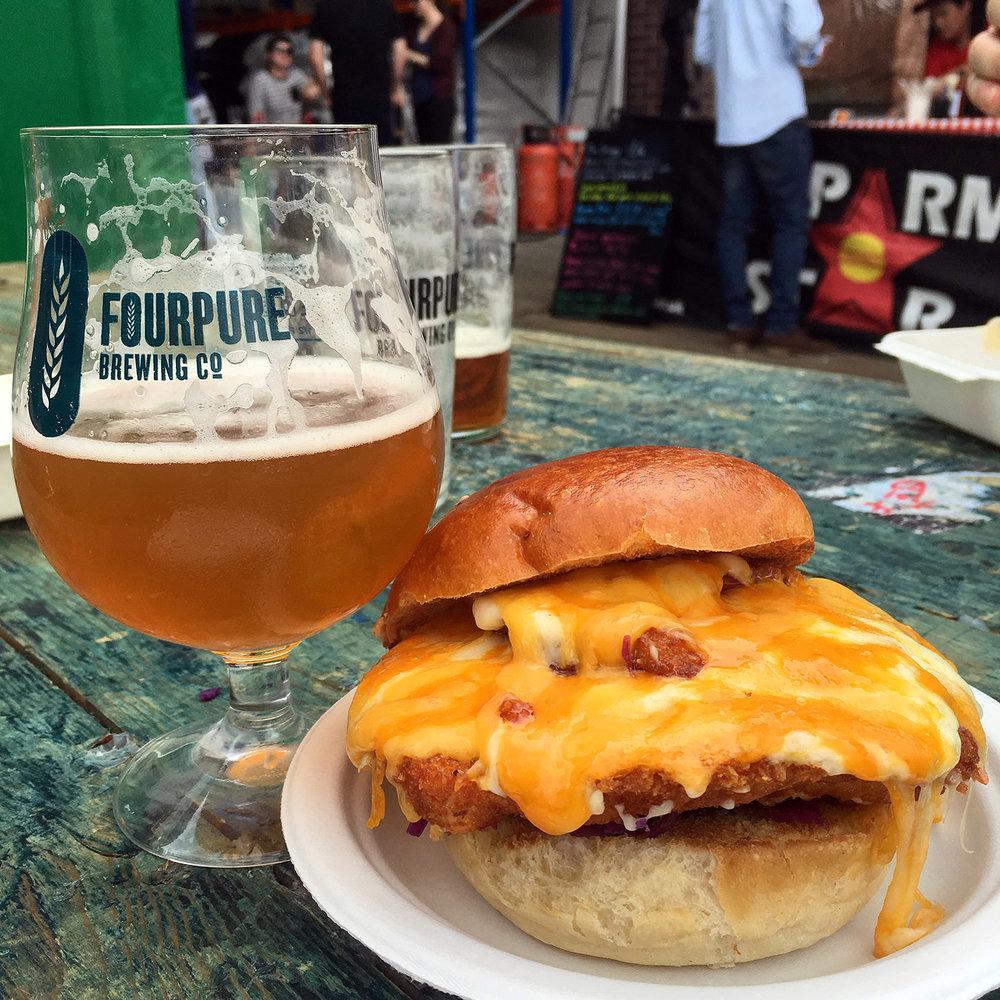 best-bermondsey-street-food-00008.JPG