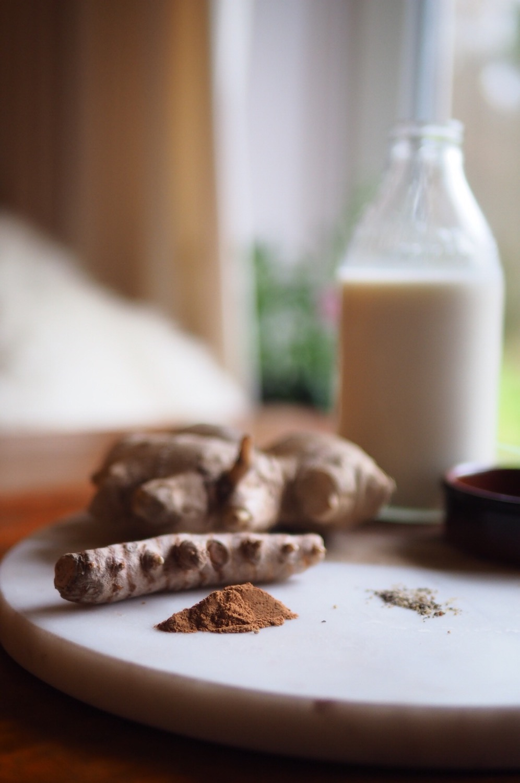 how-to-make-turmeric-milk-4.JPG