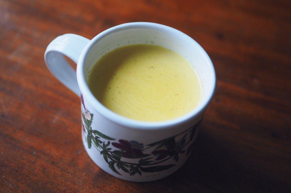 how-to-make-turmeric-milk-2.JPG
