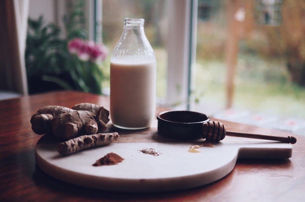 how-to-make-turmeric-milk-8.JPG