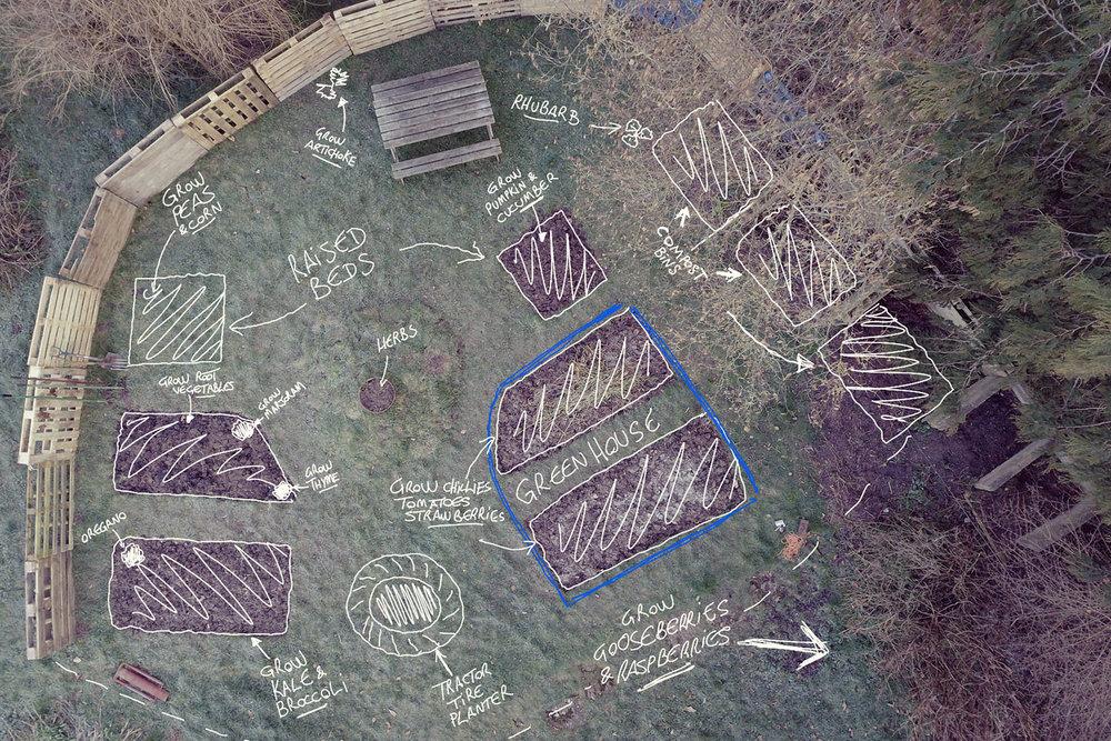 planning-a-vegetable-garden-00001.jpg
