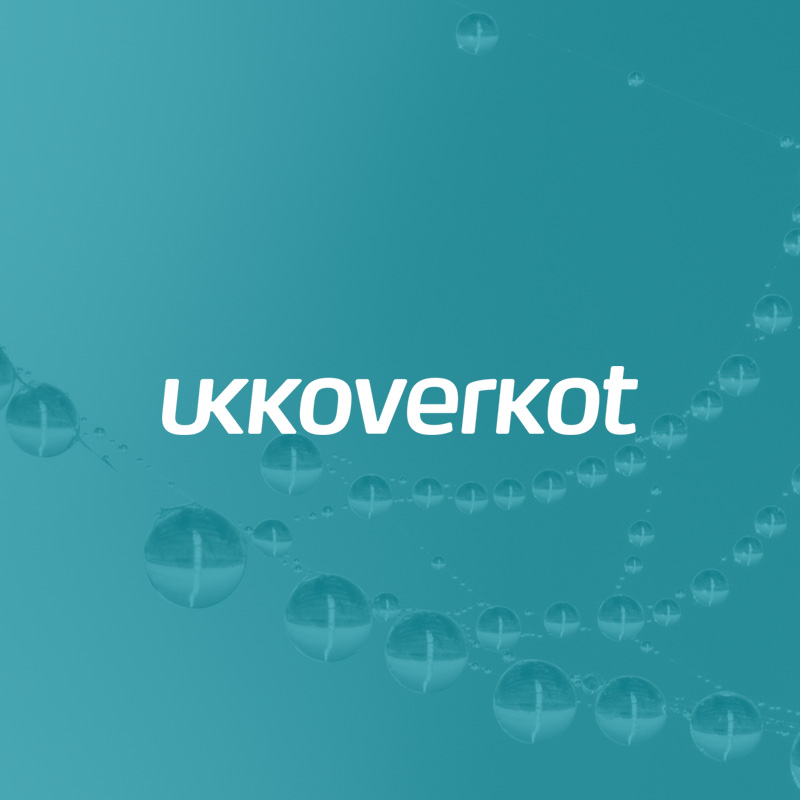 Ukkoverkot Oy - Sijoitus tehty v. 2015