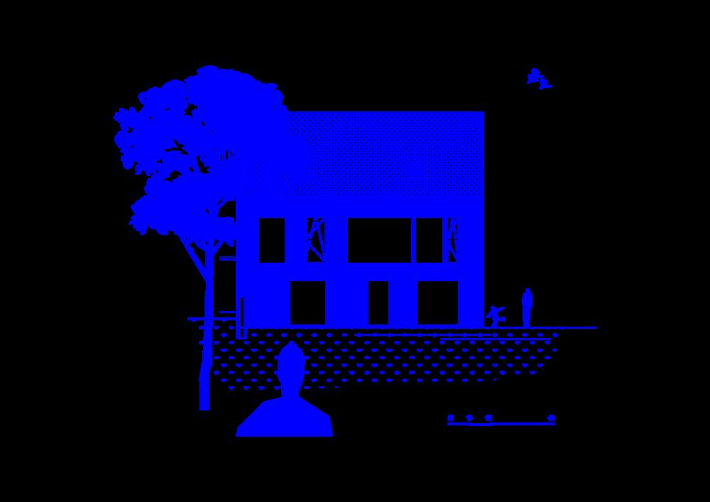 MO-huis_in_het_gabarit-voorgevel.png