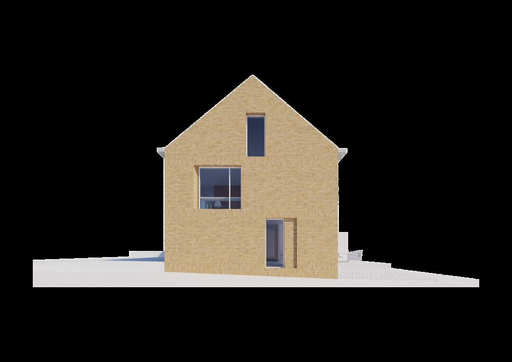 MO-huis_in_het_gabarit-03.png