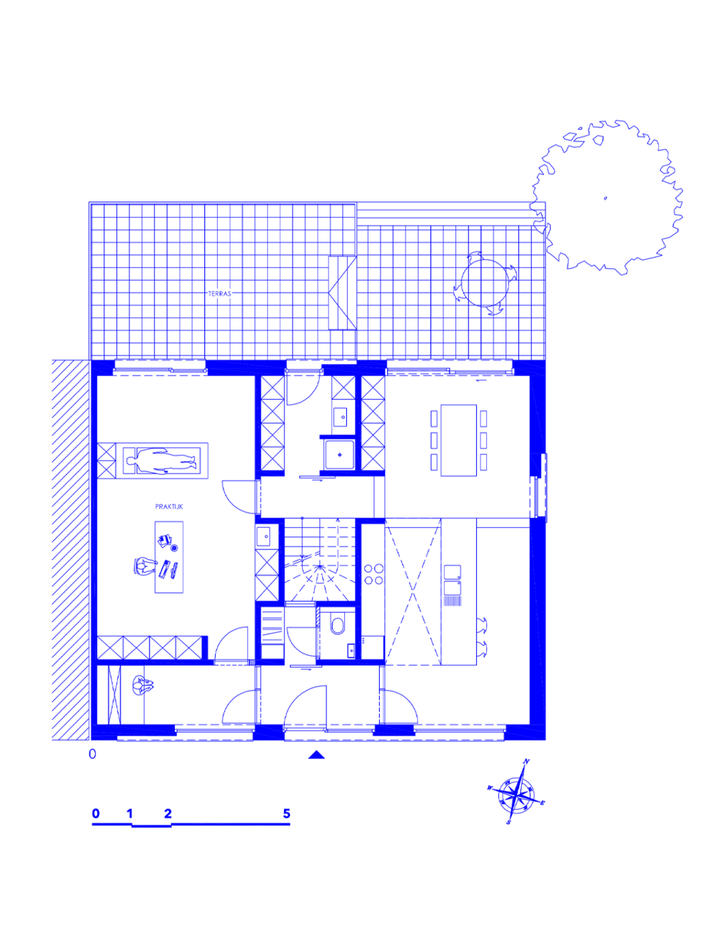 MO-huis_in_het_gabarit-grondplan_niv0.png