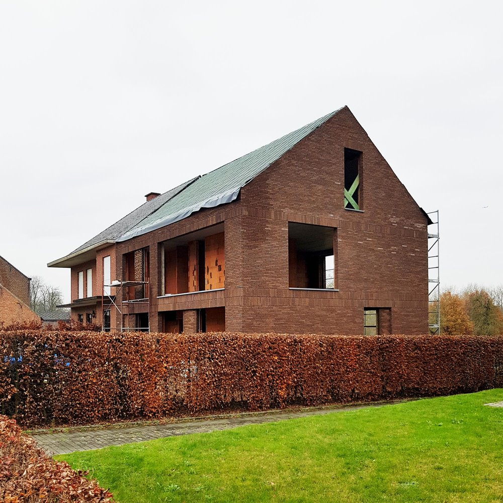 MO-huis_in_het_gabarit-03.jpg