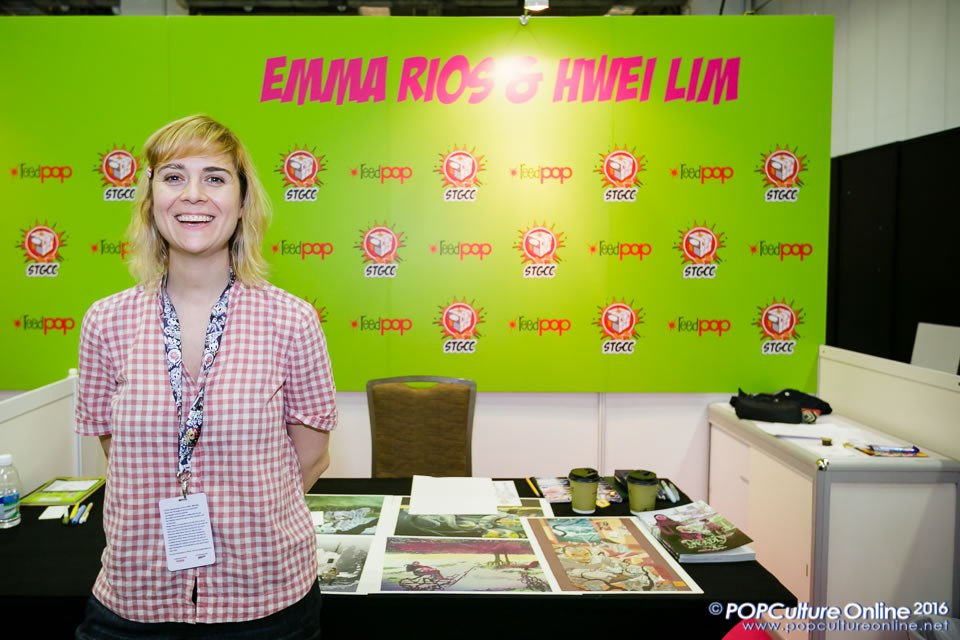 STGCC-2016-Interview-Emma-Rios-01.jpg