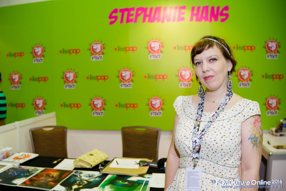 STGCC-2016-Interview-Stephanie-Hans-booth.jpg
