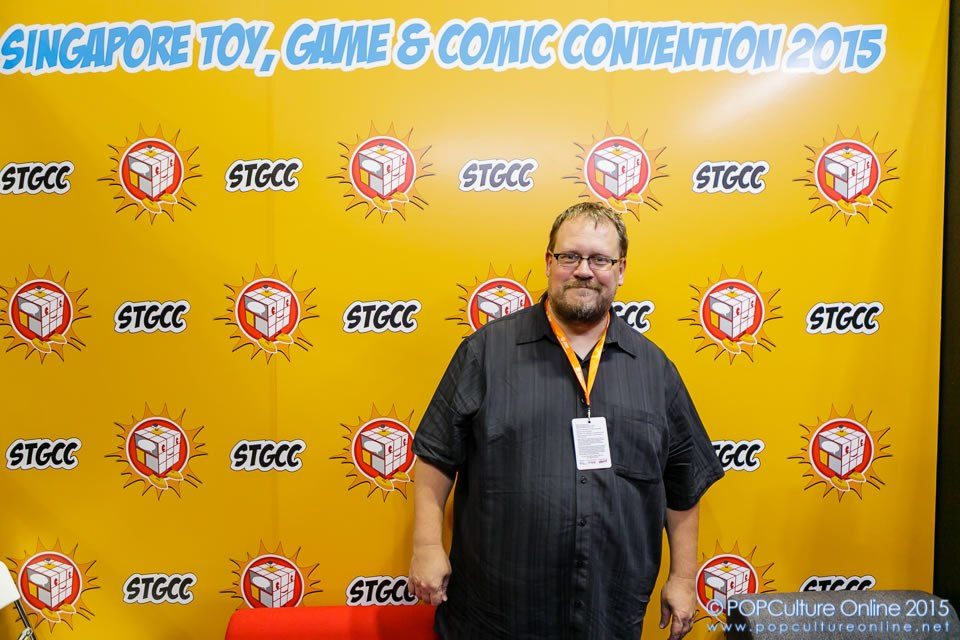 STGCC-2015-Interview-Adam-Hughes-01.jpg