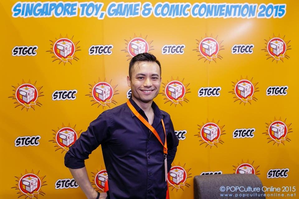 STGCC-2015-Interview-Geekdom-Jim-Cheung.jpg
