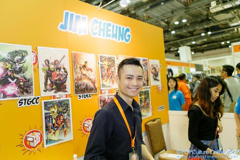 STGCC-2015-Jim-Cheung-Walk-of-Fame.jpg