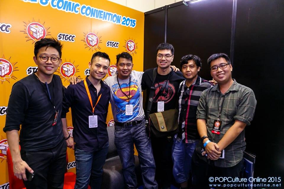 STGCC-2015-Jim-Cheung-Interview-Group-Shot.jpg