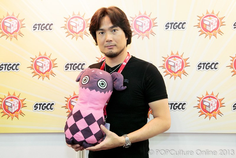 STGCC-2013-Interview-with-Hideo-BABA1.jpg