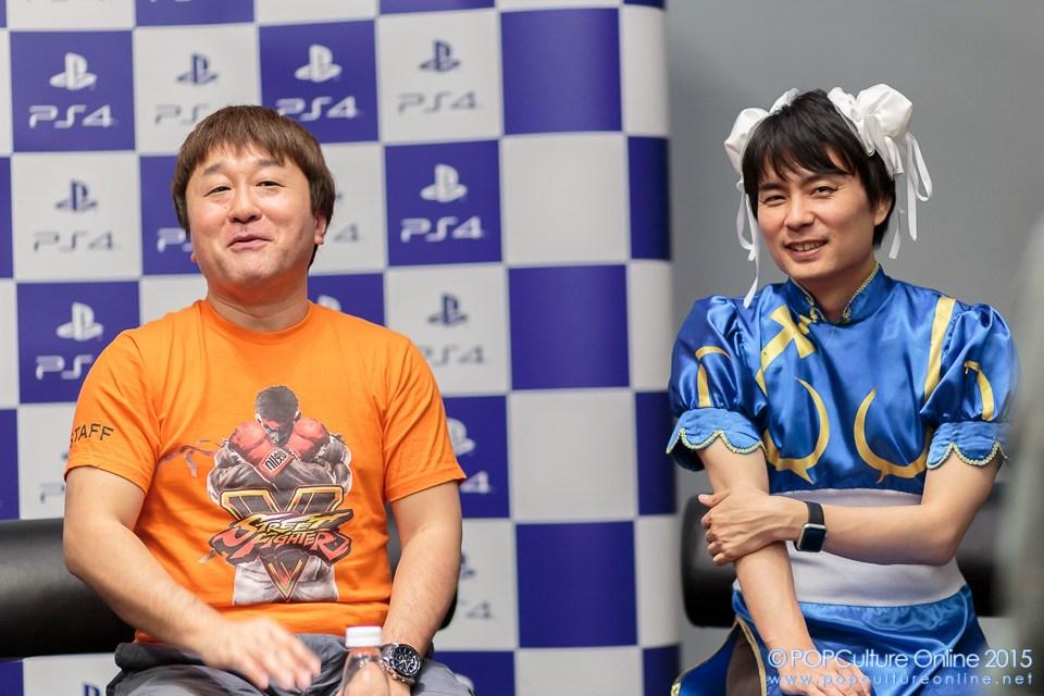 GameStart-2015-Street-Fighter-V-Yoshinori-Ono-Tomoaki-Ayano-Interview-Playstation-2.jpg