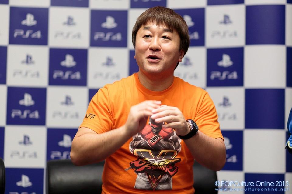 GameStart-2015-Street-Fighter-V-Yoshinori-Ono-Interview-Playstation.jpg