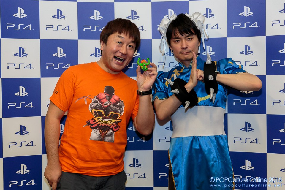 GameStart-2015-Street-Fighter-V-Yoshinori-Ono-Tomoaki-Ayano-Interview-Playstation-3.jpg