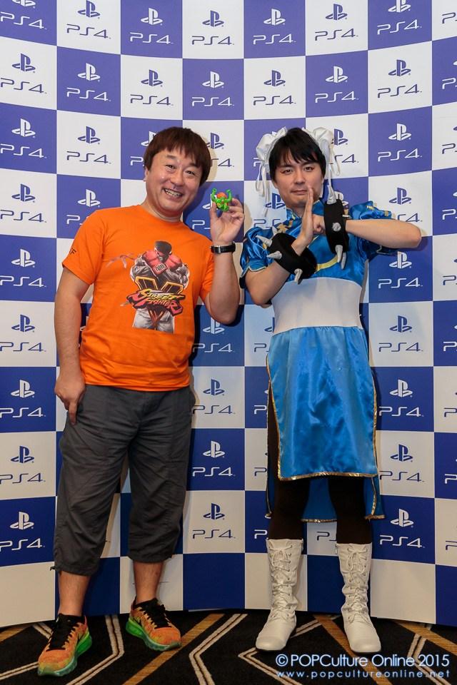 GameStart-2015-Street-Fighter-V-Yoshinori-Ono-Tomoaki-Ayano-Interview-Playstation-4.jpg