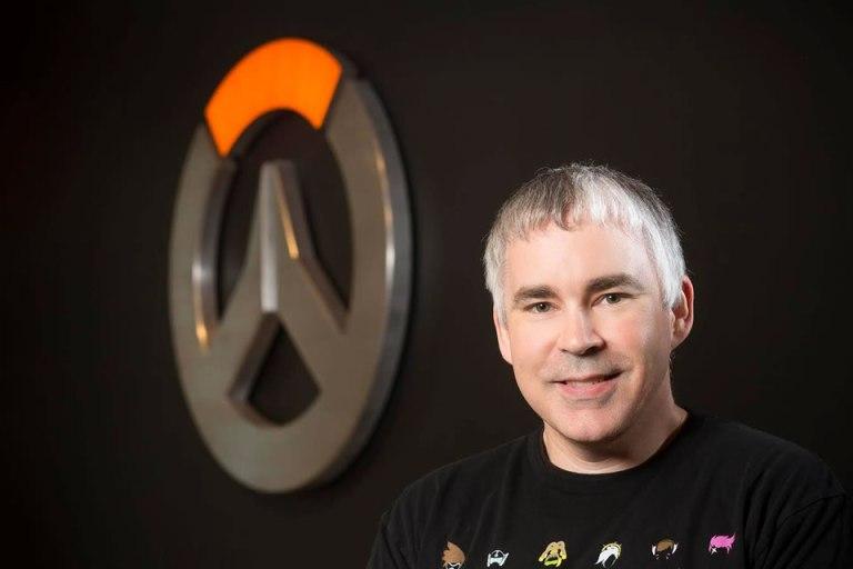 Bruce-Wilkie-Blizzard-Overwatch-Interview.jpg